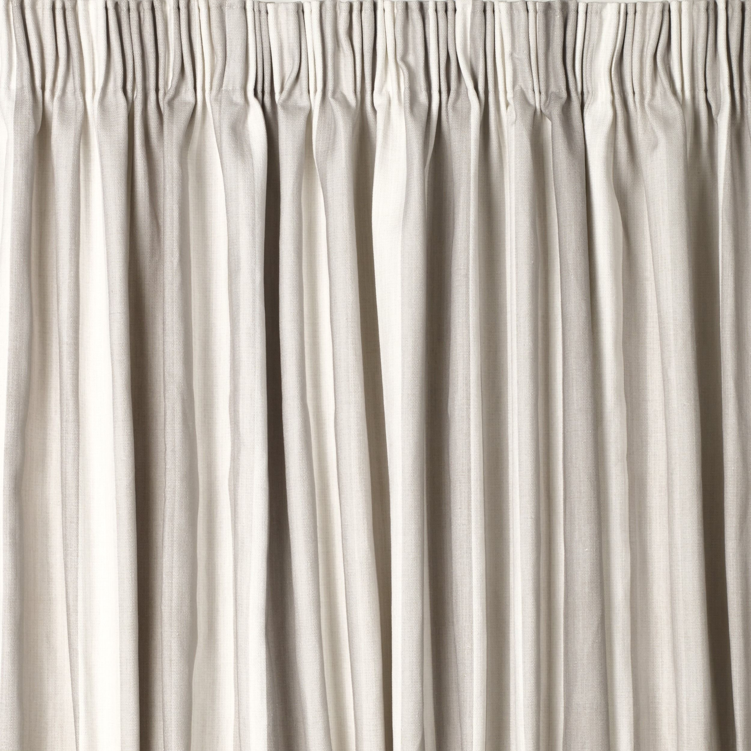 geo tan ethel full design ivory drapes trellis and remarkable window chambray blackout panel market curtains curtain black treatments world white flocked