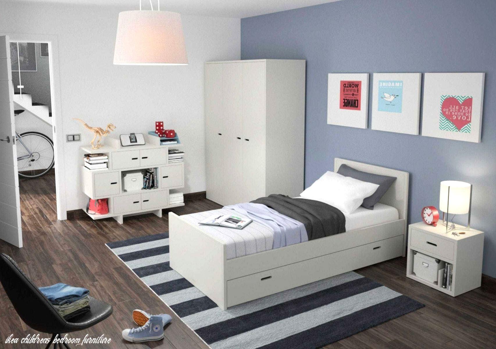 17+ Childrens bedroom furniture homebase formasi cpns