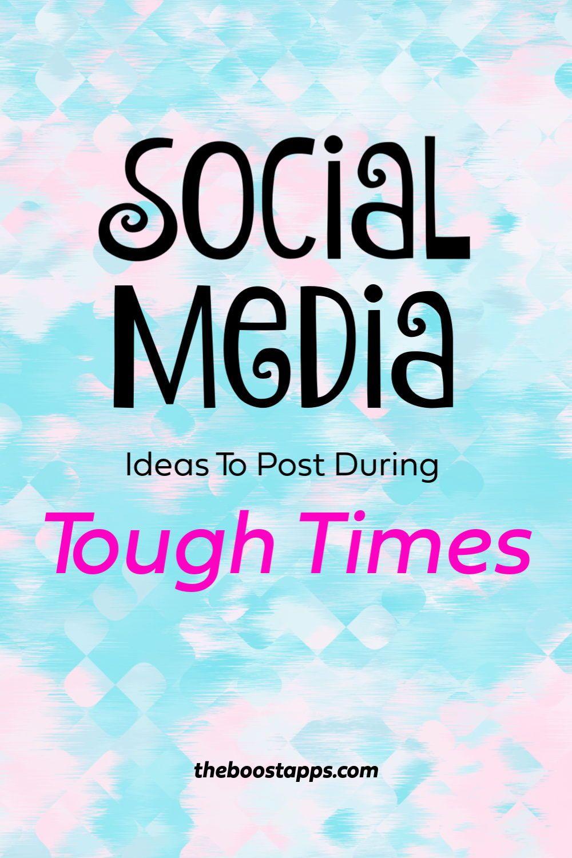 Pin on CollabSocial Media Marketing