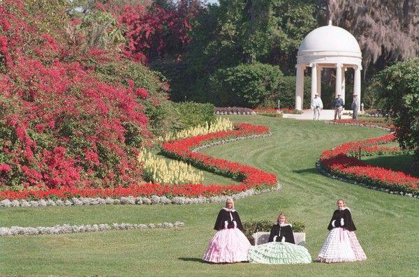 c8af5bd27b0769af817a239dd8dba124 - Is Cypress Gardens In Florida Still Open
