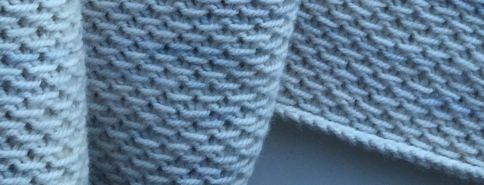 Clip & Save: Tips on Knitting Cowls in the Round ...