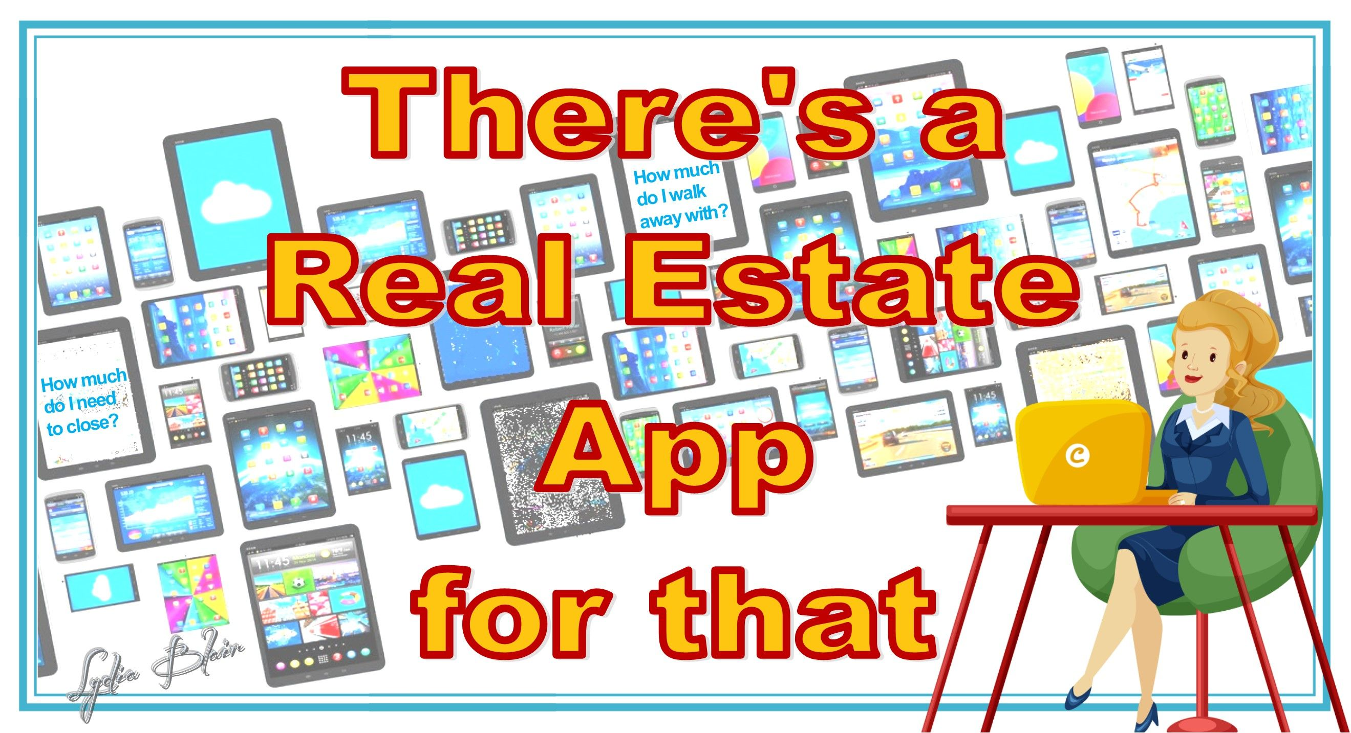 Have A Housing Issue Dallas Real Estate Real Estate