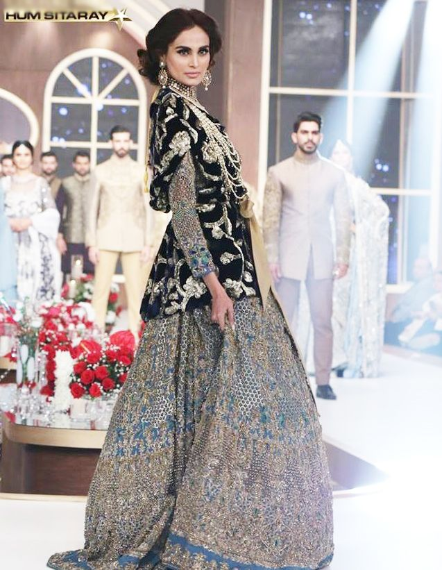 New maxi dresses 2018 pakistani