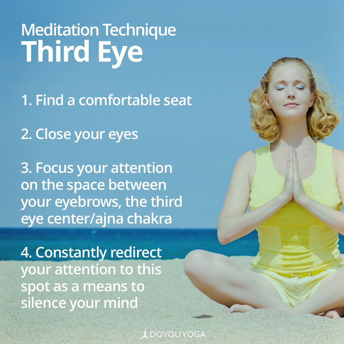 43+ When meditating how do you breathe ideas