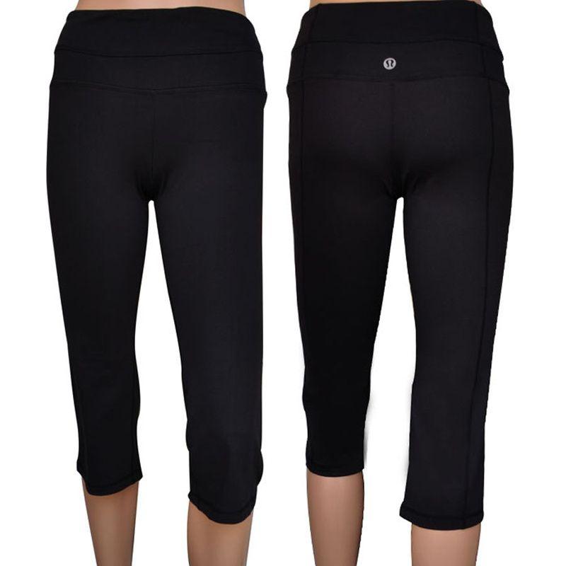 Black Friday Sale Lululemon Yoga Astro Pants Pink Outlet Online ...