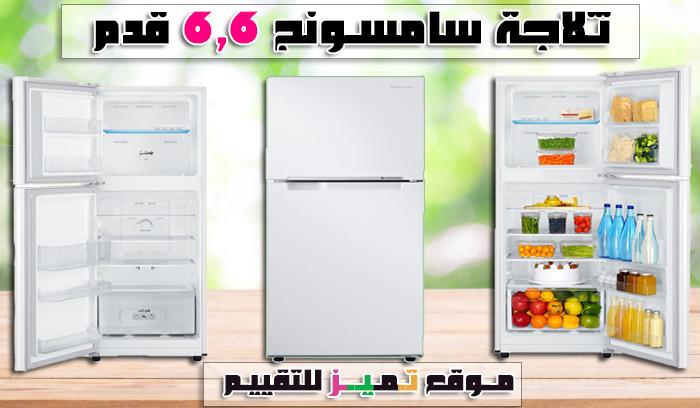 افضل 9 ثلاجات مبيعا وعروض اسعار الثلاجات لعام 2020 موقع تميز Top Freezer Refrigerator Refrigerator Freezer