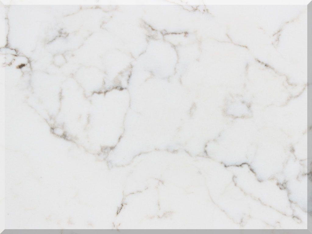 JUMBO ! UMI Source - Granite Marble Onyx Travertine   quartz ...