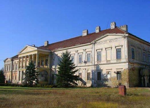 dvorci vojvodine mapa dvorci vojvodine | Bilo je jedno vreme u Vojvodini | Pinterest  dvorci vojvodine mapa