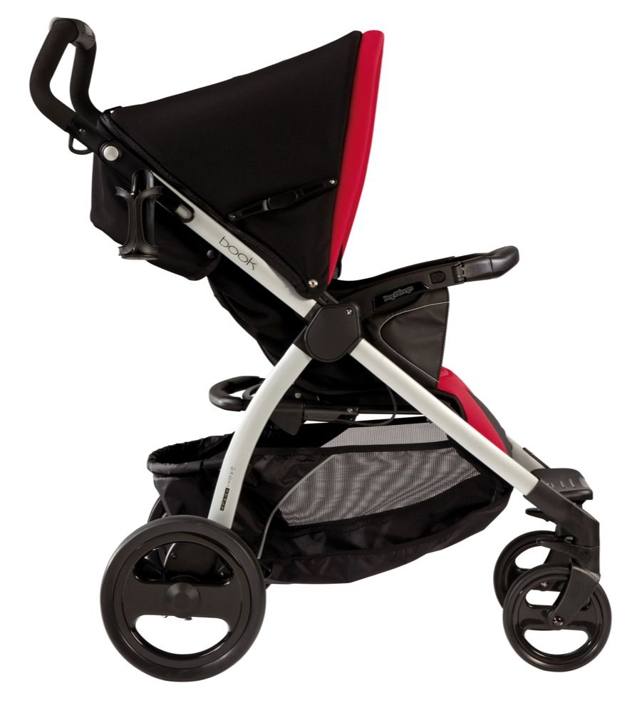 Peg Perego Book flamenco dx Baby, Baby strollers, Baby