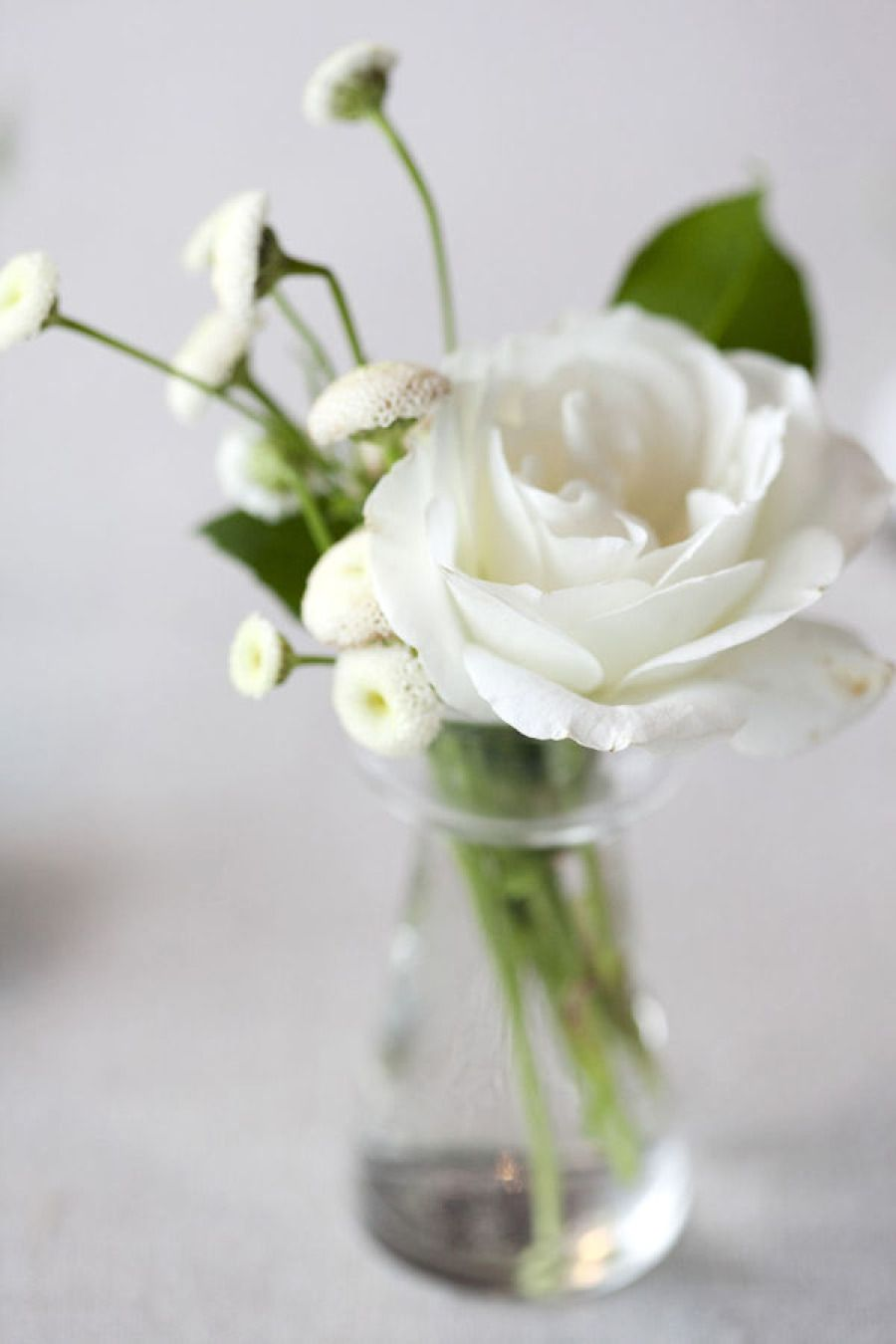 San Francisco Wedding By First Comes Love Photography Pinterest