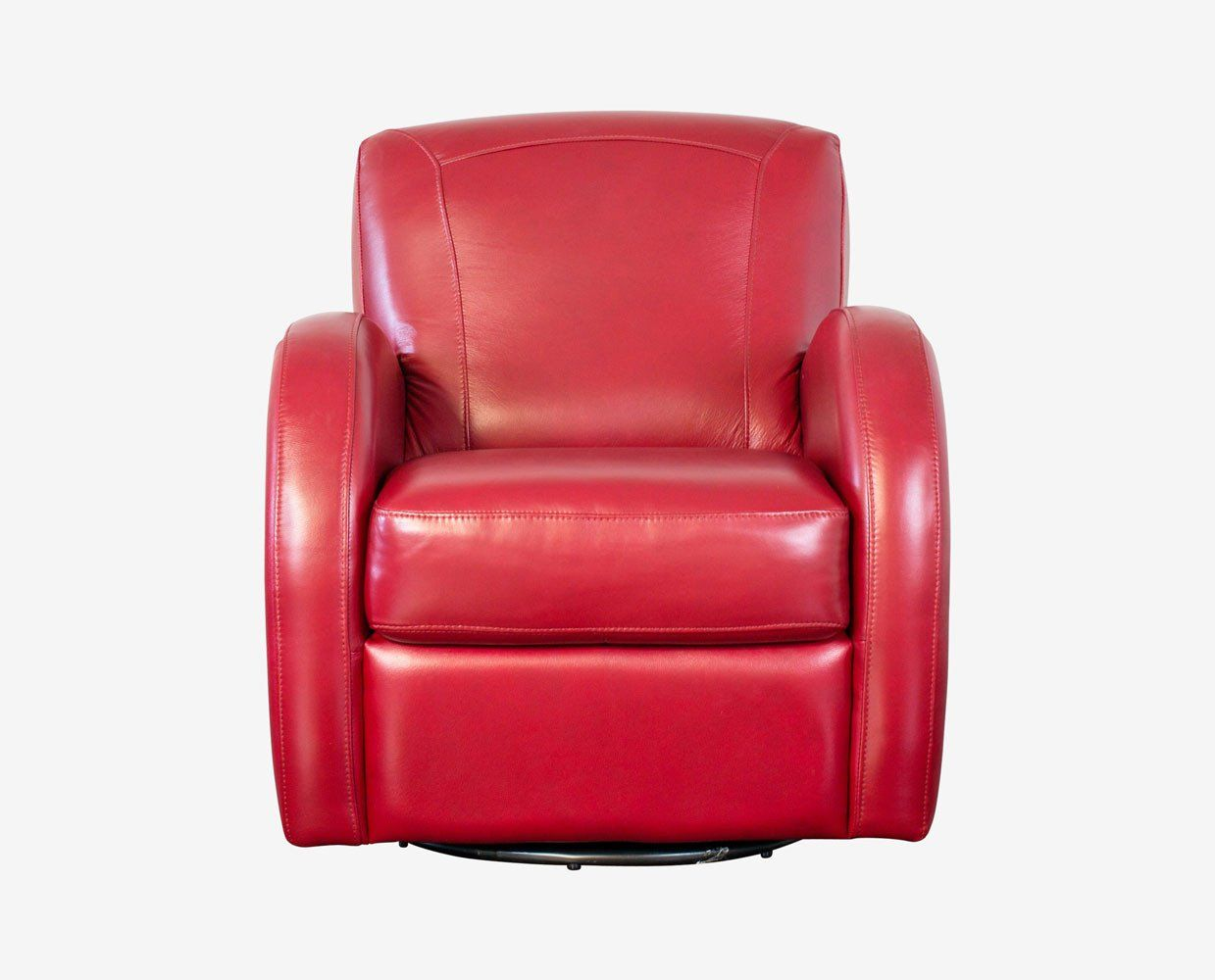 Awe Inspiring Lino Swivel Chair Swivel Chair Red Leather Chair Chair Gmtry Best Dining Table And Chair Ideas Images Gmtryco