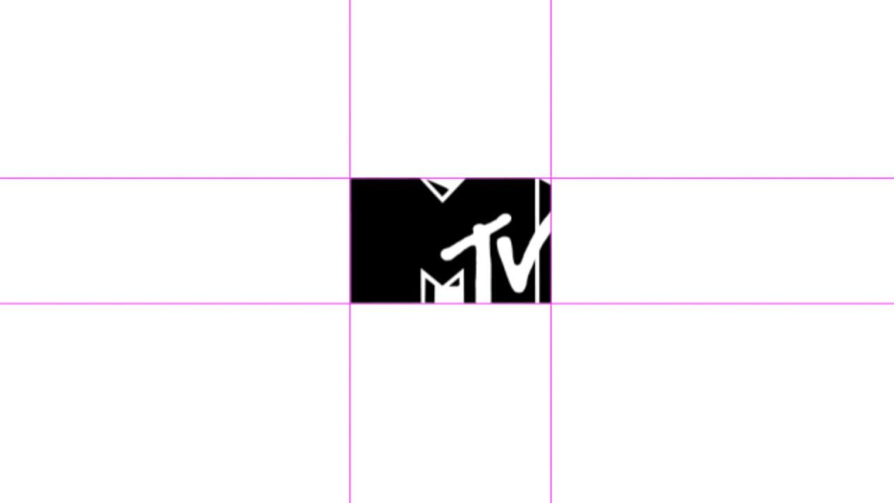 Triggered by the new MTV logo, the focus of the brand refresh was to build  on the stand-out characteristics of the first-ever global rebrand in 2009.   At its…