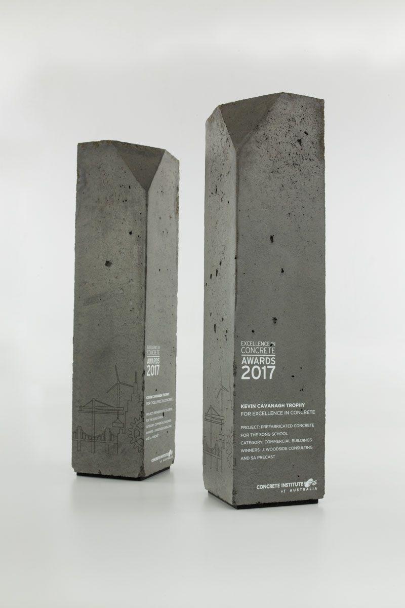 Bespoke Awards Trophies Trophy Design Signage Design Custom Trophies
