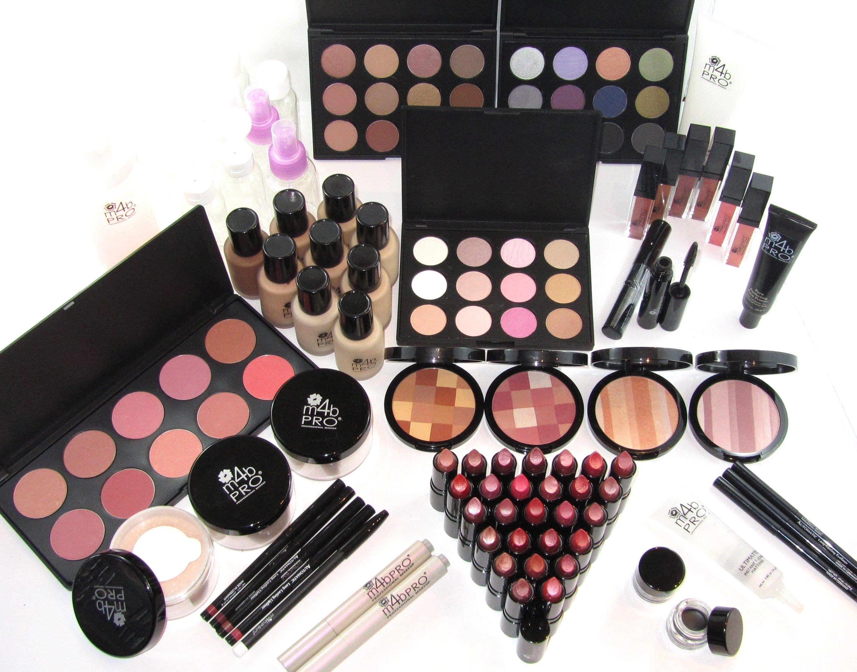 Gator Glam: Life-Changing Makeup Tips | Best Bobbi brown concealer ...