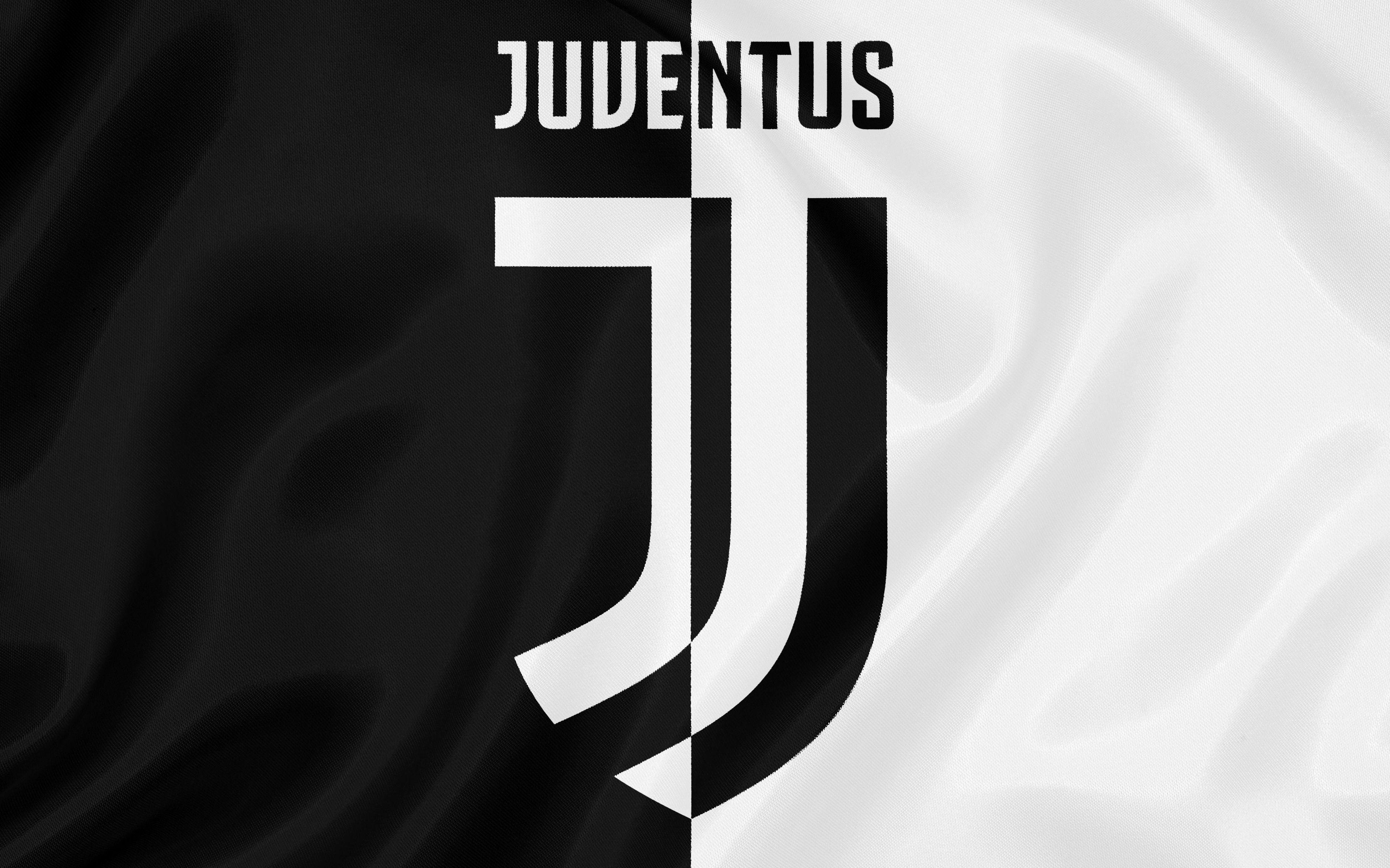 Juventus Logo 4k Ultra Hd Wallpaper Background Image Alt Image Torino Juventus Juventus Ronaldo Juventus