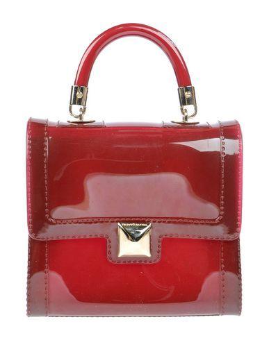 BAGS - Handbags Herve Guyel mp0Rz7rjuP