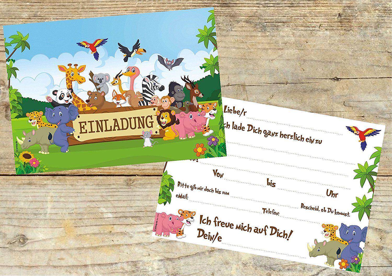 Einladung runder Geburtstag 50 Jahre Einladungskarten Karten Handzeichen