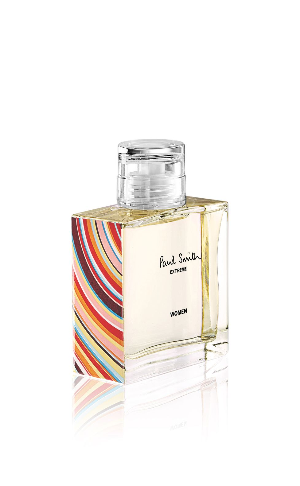 For Paul Fragrance Woody Floral Smith Women ExtremeA Musky hsCtrdQ