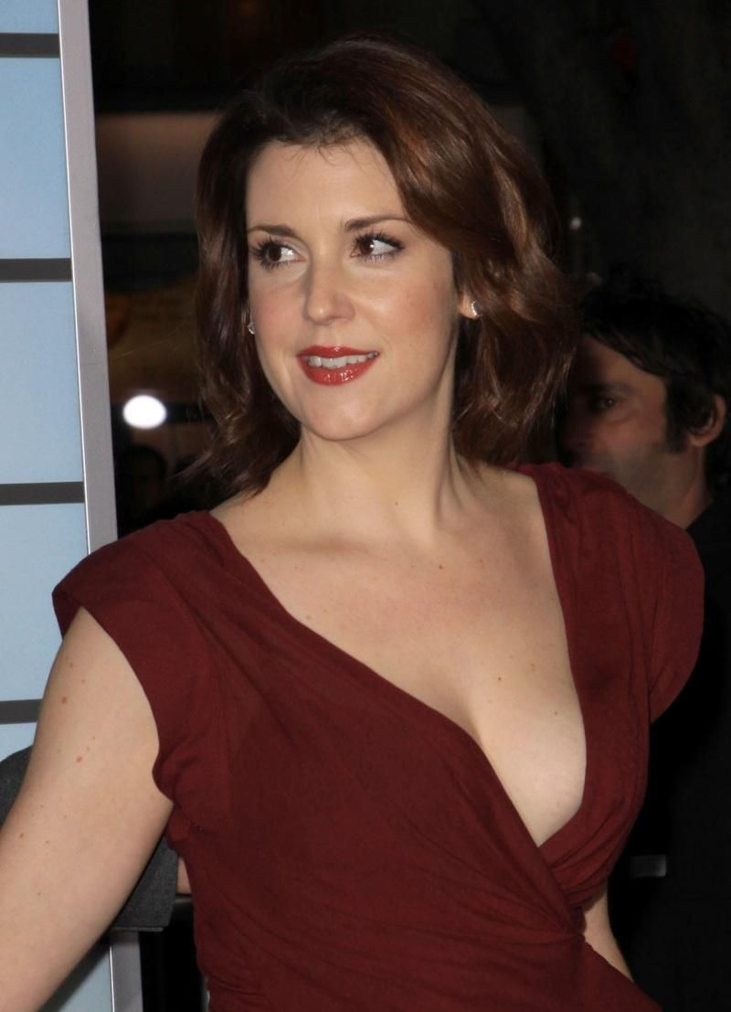Photos Melanie Lynskey naked (59 foto and video), Sexy, Cleavage, Twitter, legs 2006