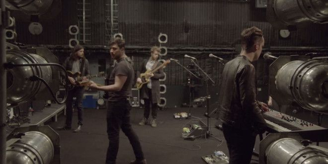 Mumford and Sons 2015 Tour to be Announced on Monday - MumsonFans.com - http://mumsonfans.com/mumford-sons-2015-tour-announced-monday/