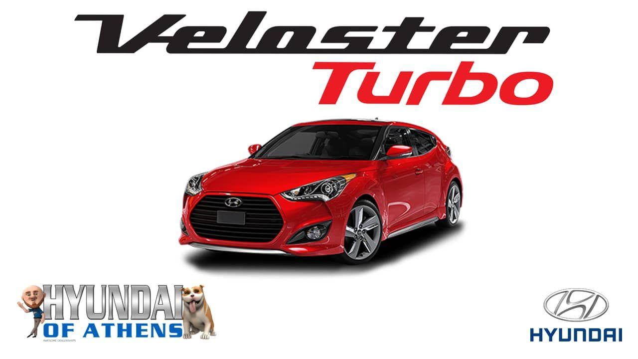 Hyundai of Athens Sales 8559024447 4160 Atlanta Highway