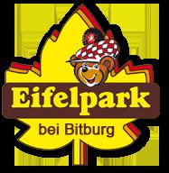 Eifelpark Bitburg Germany Bitburg Spangdahlem Places In Europe