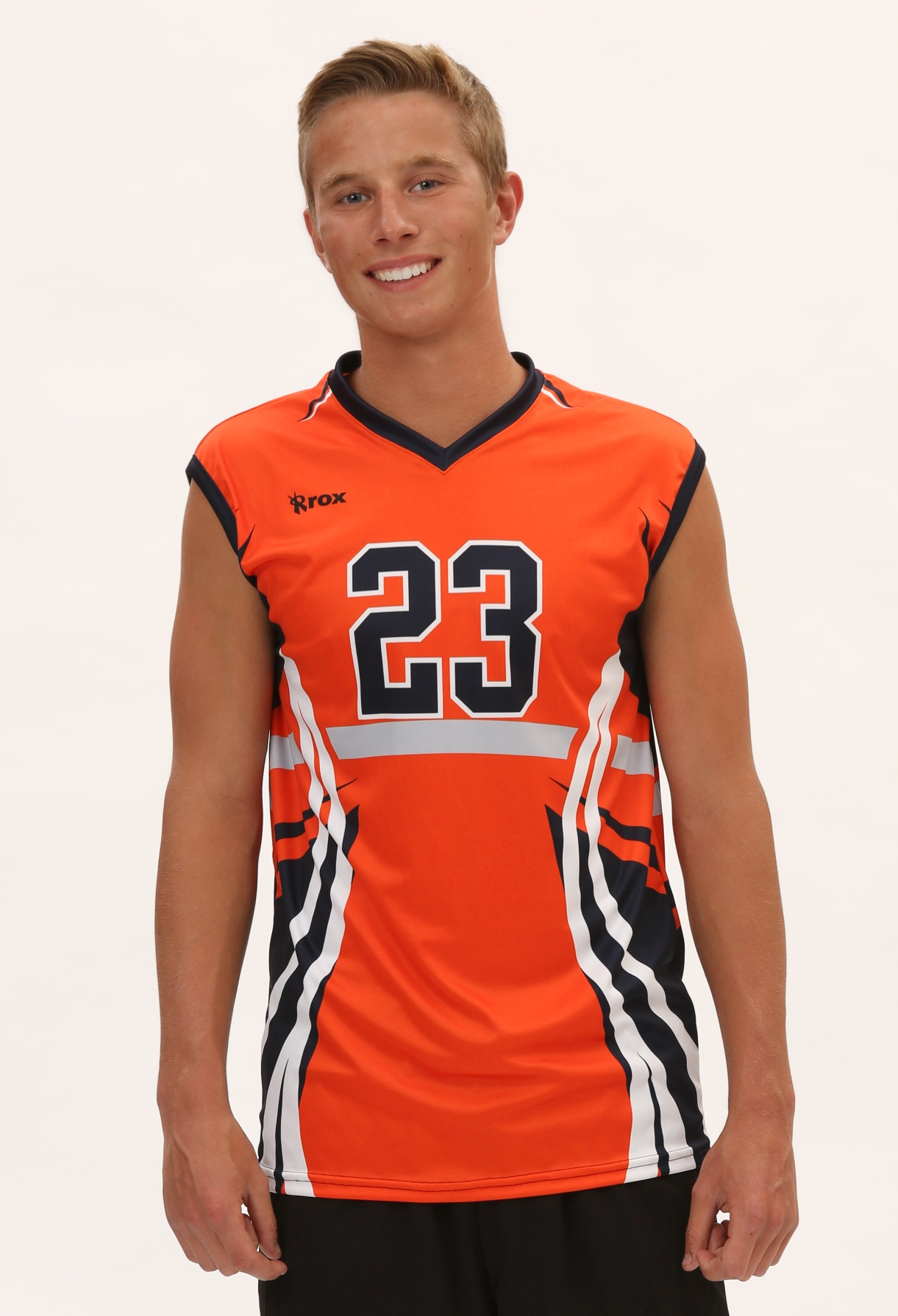 Vertigo Men S Sublimated Jersey Sports Jersey Design Volleyball Jersey Design Jersey