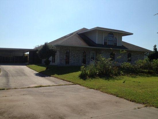 3751 Grand Caillou Rd Houma La 70363 Foreclosed Homes For Sale Foreclosed Homes Houma