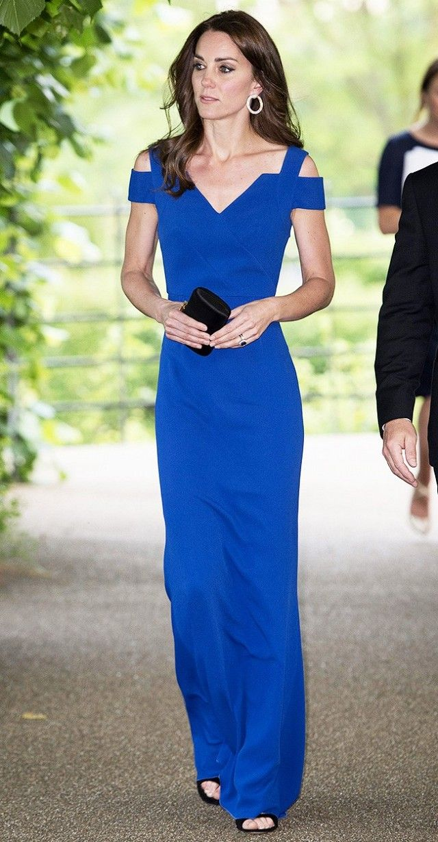 Discussion on this topic: From Prada to Kate Middleton, the Alice , from-prada-to-kate-middleton-the-alice/