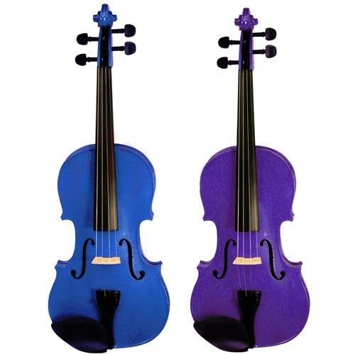 Harlequin Colored Viola Outfits This Viola Offers Good Quality