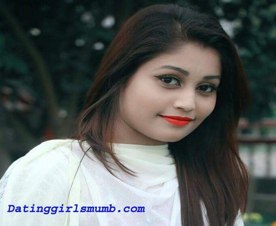 online dating in Karachi Pakistan is online dating echt veilig