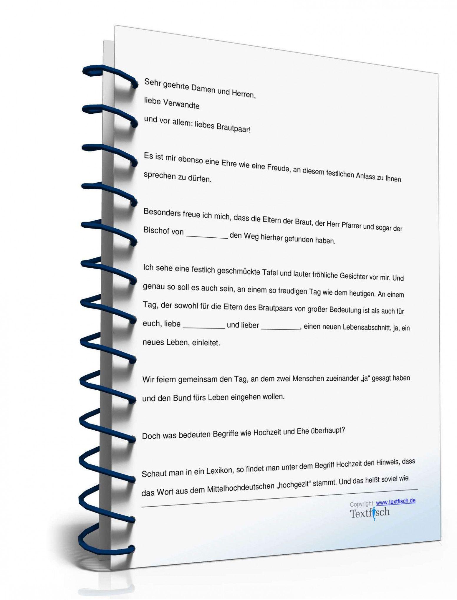 Hochzeit Rede Pfarrer In 2020 Personal Website Encouragement Rede