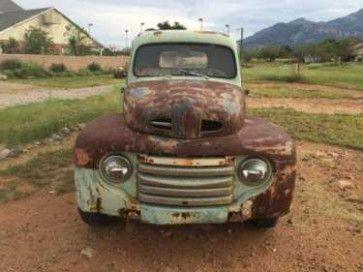 Craigslist Project Cars And Trucks   Cars trucks ...