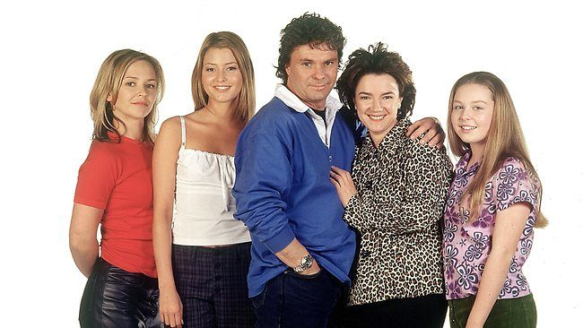 Saskia hampele eve morey alin sumarwata coco jacinta cherian saskia hampele eve morey alin sumarwata coco jacinta cherian neighbours ramsay street cast characters georgia brooks canning sonya mitchel thecheapjerseys Choice Image