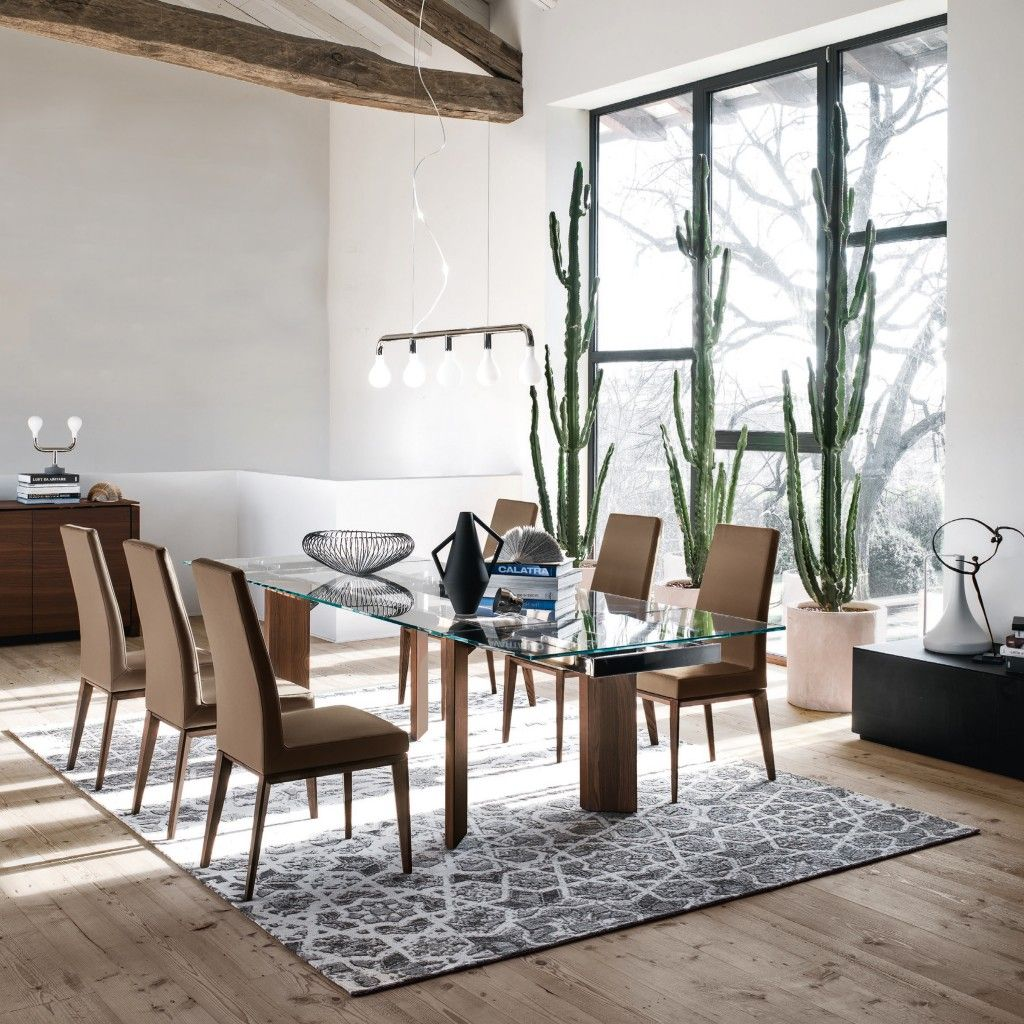 Genial Welcome To Southern Californiau0027s BEST Place To Shop For Modern And  Contemporary Home Furniture. Visit