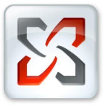 Working With Exchange Web service (EWS) using ASP NET MVC C