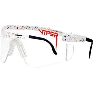 Pit Viper The Double Wides Sunglasses Pit Viper Double Wide Pit