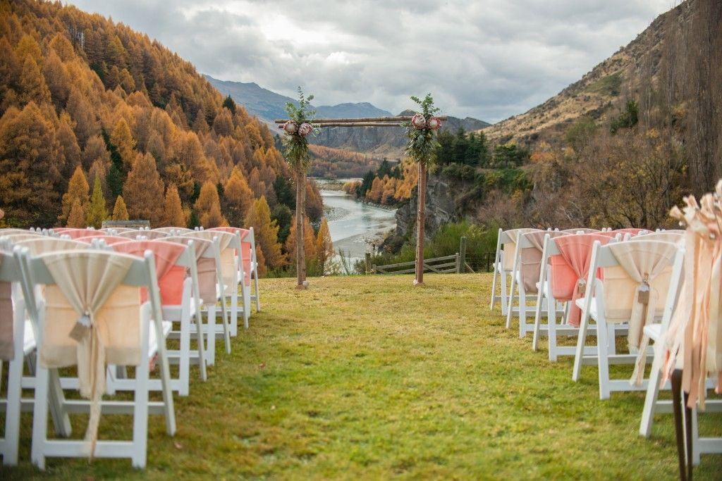 Queenstown new zealand wedding planners wedding pinterest queenstown new zealand wedding planners junglespirit Images