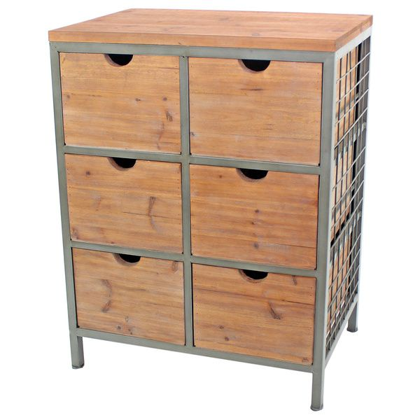 Would Like This As My Dresser But It Is Too Expensive Need To Find Something