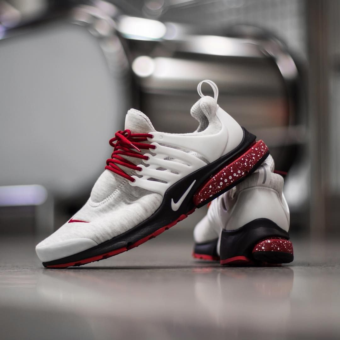 best service 5bf9d 5c23b Nike Air Presto Id, Fresh Shoes, Hypebeast, Nike Air Max, Shoe Game