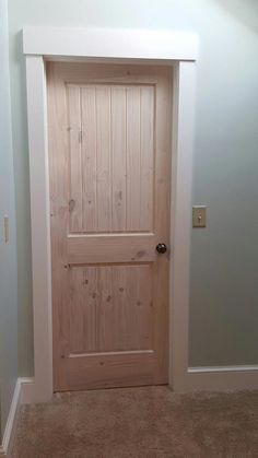 Antique Barn Door Ro - February 05 2019 at 09:38PM in 2019 ...