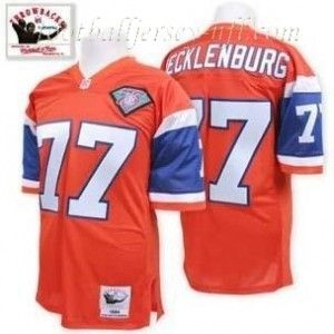 Karl Mecklenburg Broncos Football Jersey - Denver Broncos  77 Football  Jersey(Orange Throwback)  49.99. This Karl Mecklenburg Football Jersey is  made of ... ec382dd86