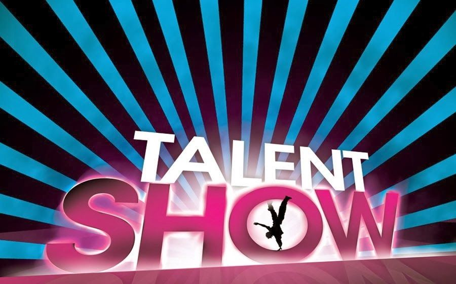 17 Best images about Talent show ideas on Pinterest | Early ...
