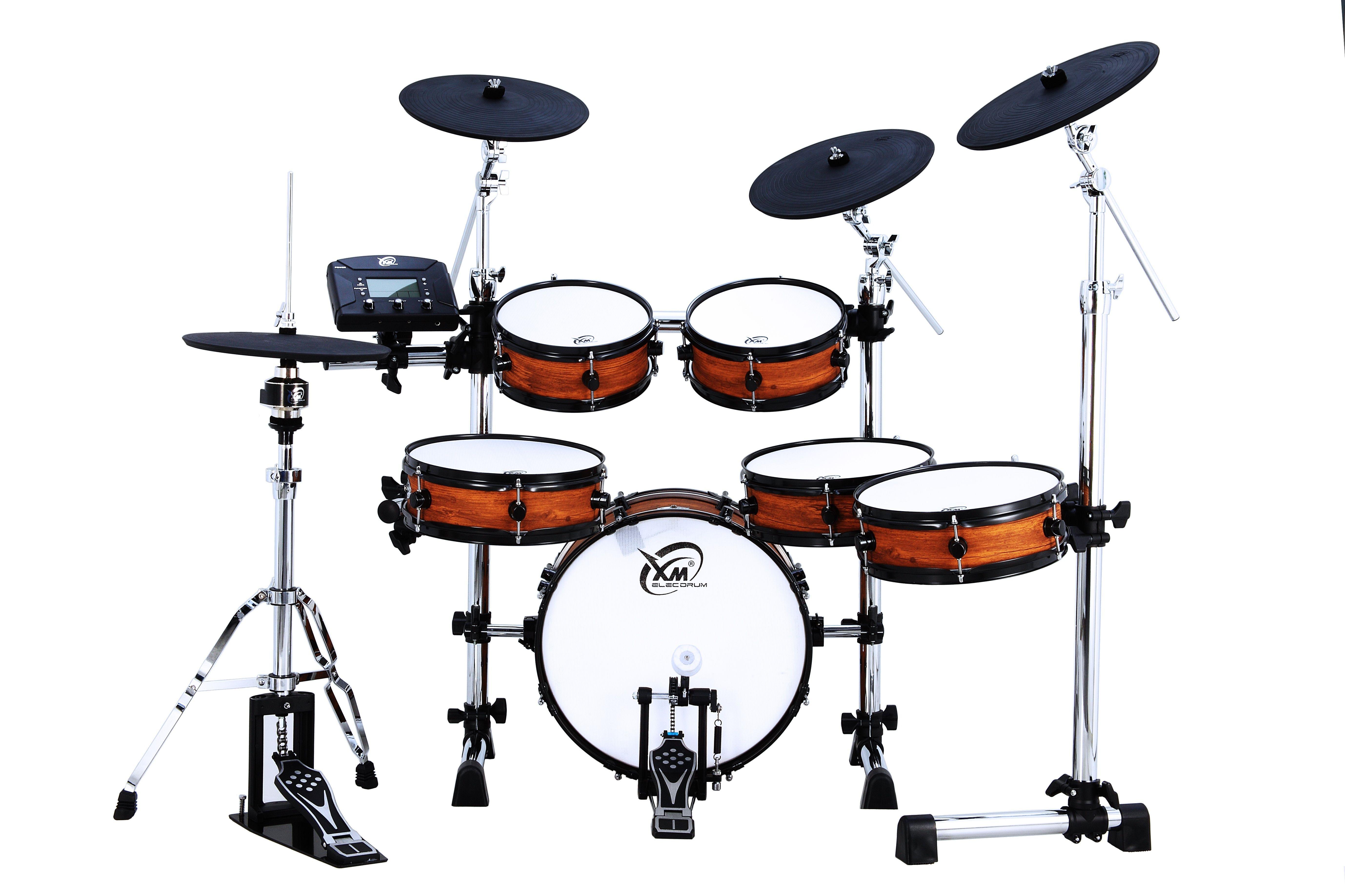 the xm classy series c plus 9sr electronic drum kit drum 39 s in 2019 drums drum kits. Black Bedroom Furniture Sets. Home Design Ideas