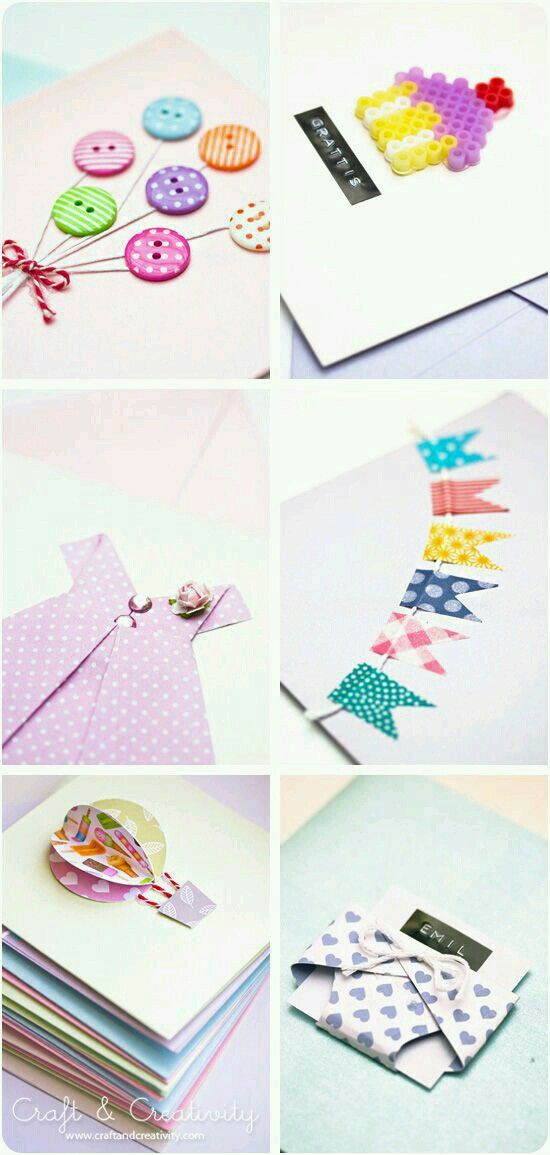 Delightful Make Your Own Card Ideas Part - 13: Gift · Make Your Own CardCard Ideas ...