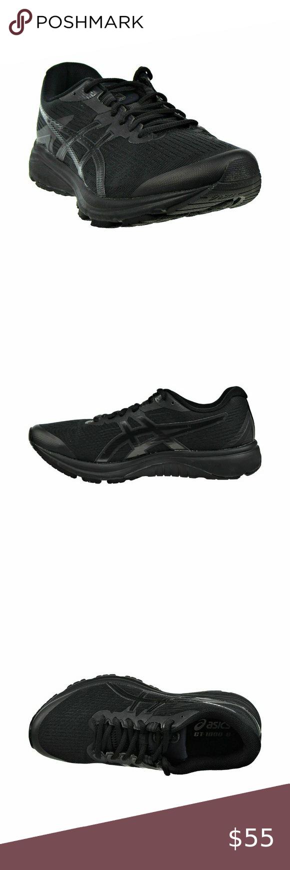 Asics GT-10006 (4E) Men's Running Shoes