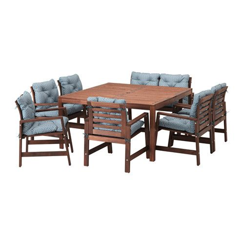 IKEA US Furniture and Home Furnishings   Used outdoor