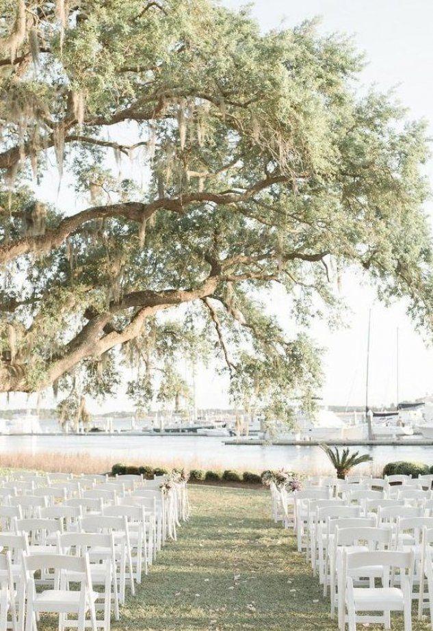 The Most Beautiful Wedding Venues In Savannah Wedding Ideas Decoration Summer In 2020 Beautiful Wedding Venues Marriage Decoration Wedding Ceremony Location