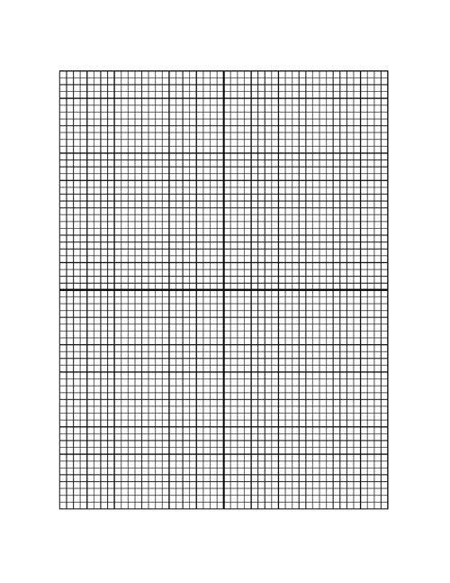 Digital Graph Paper | Downloadable Graph Paper Places To Visit Printable Graph Paper