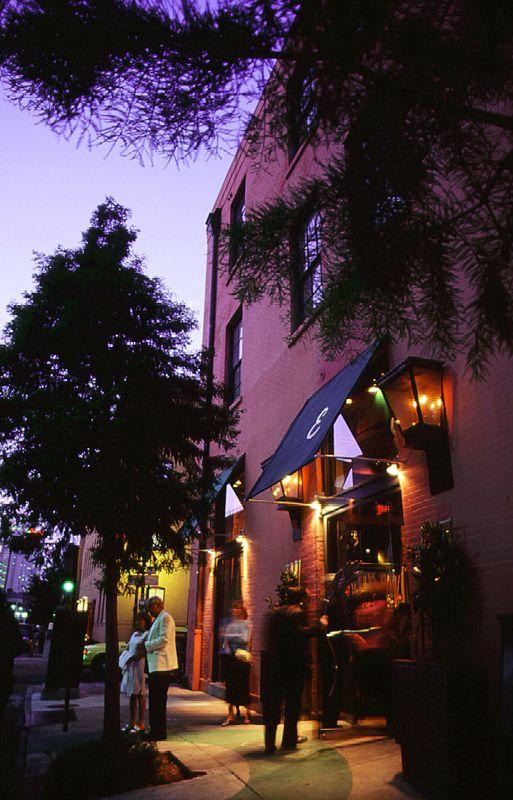 Emeril Restaurants